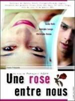 Une Rose Entre Nous (1994) afişi