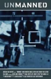 Unmanned  afişi