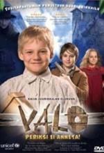 Valo (2005) afişi