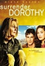 Vazgeç Dorothy (2006) afişi