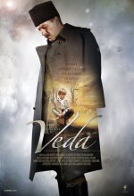 Veda Full HD 2010 izle