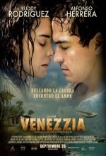 Venezzia