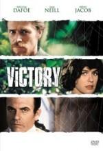 Victory (ı)