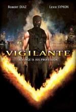 Vigilante (ı)