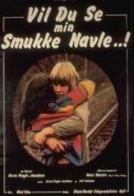 Vil Du Se Min Smukke Navle? (1978) afişi