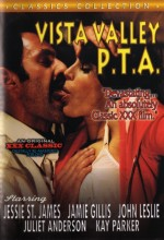 Vista Valley P.t.a.(ı) (1981) afişi