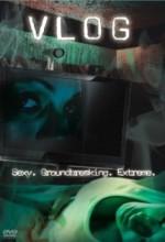 Vlog (2008) afişi