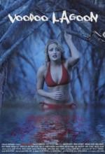 Voodoo Lagoon (2006) afişi