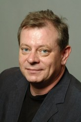Vadim Andreyev profil resmi