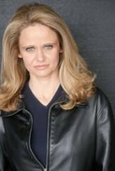 Vanessa Bednar profil resmi