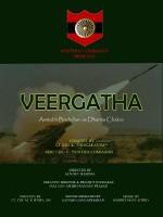 Veergatha (2016) afişi