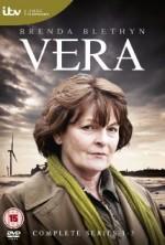 Vera (2011) afişi