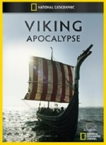 Vikingler-Kayboluş (2011) afişi