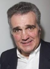 Vincenzo Nicoli profil resmi