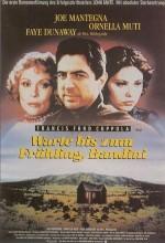 Wait Until Spring, Bandini (1989) afişi