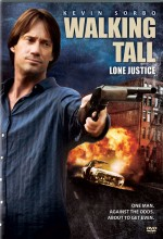 Walking Tall<lone Justice