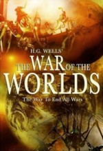 War Of The Worlds: The War To End All Wars (2005) afişi