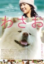 Wasao (2011) afişi