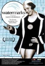 Watermarks.