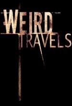Weird Travels