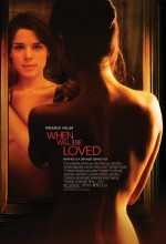 When Will I Be Loved (2004) afişi
