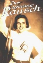 White Ecstasy (1931) afişi