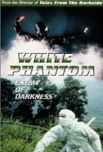 White Phantom