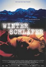 Kış Uykusundakiler (1997) afişi