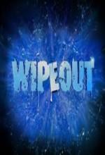 Wipeuot 2