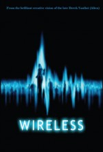 Wireless (1) afişi