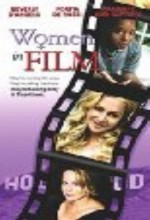 Women in Film (2001) afişi