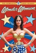Wonder Woman (ı)