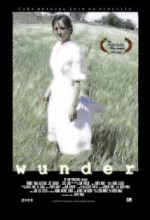 Wunder (2009) afişi