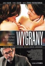 Wygrany (2011) afişi