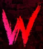 W (2014) afişi