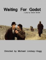 Waiting For Godot (ı) (2001) afişi