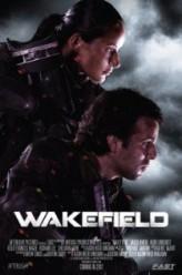 Wakefield (2012) afişi