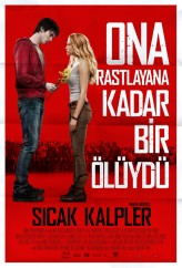 Scak Kalpler