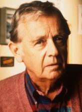 Warren Frost profil resmi