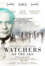 Watchers of the Sky (2014) afişi