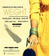 Weight (2012) afişi