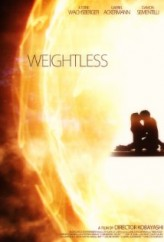 Weightless (2013) afişi