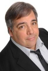 Wes Johnson profil resmi