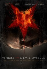 Where the Devil Dwells