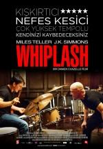 Whiplash-Omurga TR Dublaj izle