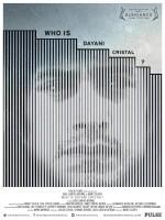 Who Is Dayani Cristal? (2013) afişi