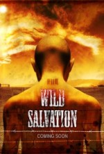 Wild Salvation (2014) afişi