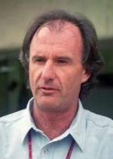 Wilson Fittipaldi Jr.