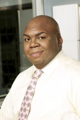 Windell Middlebrooks profil resmi