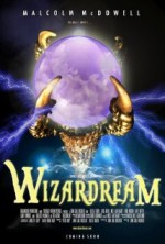 Wizardream (2017) afişi